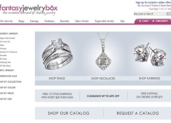Fantasy Jewelry Box Reviews 2017