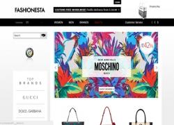 Fashionesta Reviews 2017