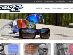 FatHeadz Reviews 2017