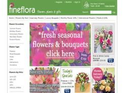 FineFlora Reviews 2017
