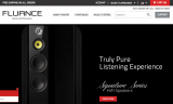 Fluance Reviews 2017: Is Fluance Good Brand, Legit Speakers or Reliable?