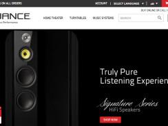 Fluance Reviews 2017: Is Fluance Good Brand, Legit Speakers or Reliable?