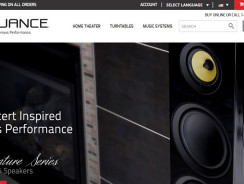Fluance Reviews 2017: Are Fluance Brand Speakers Any Good?