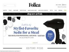 Folica Reviews 2017: Is Folica Legit, Reliable and Safe?