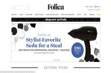 Folica Reviews 2017: Is Folica Legit, Reliable and Safe?