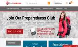 FoodInsurance.com Reviews 2020