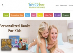 FreckleBox Reviews 2017