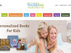 FreckleBox Reviews 2017