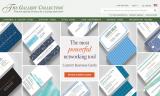 GalleryCollection.com Reviews 2017