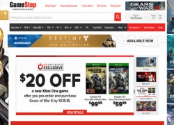 GameStop Reviews 2018 | GameStop.com