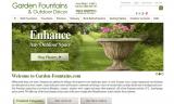 Garden-Fountains.com Reviews 2017