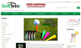 Golf Tees Etc Reviews 2020