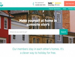 Home for Exchange Reviews 2017: Is Home for Exchange Legit, Safe or Reliable?