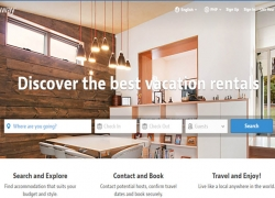 HomeAway Reviews 2018