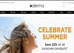 Iderma Reviews 2017