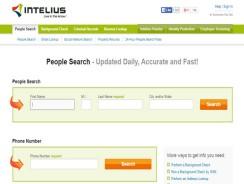 Intelius.com Reviews 2017: Is Intelius Legit, Safe to Use and Worth it?