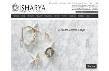 Isharya Reviews 2017