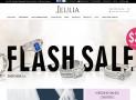 Jeulia Reviews 2018