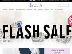 Jeulia Reviews 2017