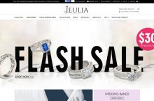 Jeulia Reviews 2019
