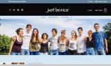 JustBeNice Reviews 2020