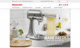 KitchenAid.com Reviews 2020