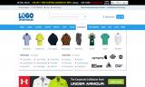 LogoSportsWear Reviews 2017: Is LogoSportsWear Legit, Reliable and Safe?