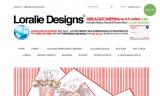 Loralie Designs Reviews 2017