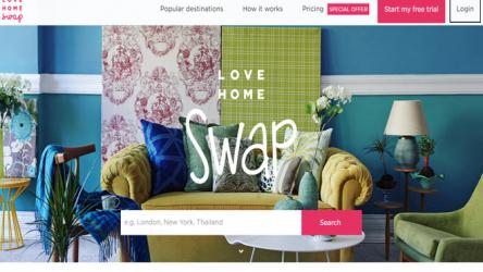 Love Home Swap Reviews 2020