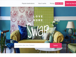 Love Home Swap Reviews 2017: Is Love Home Swap Legit, Reliable or Good?