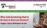 MasterGardening.com Reviews 2020