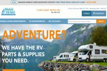 Mobile Home Parts Store Reviews 2017