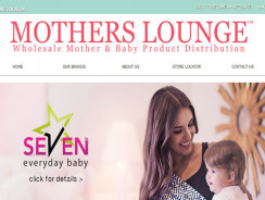 Mothers Lounge Reviews 2017: Is Mothers Lounge Legit, Good or Safe?