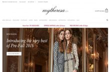 MyTheresa Reviews 2018