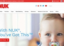NUK Reviews 2017