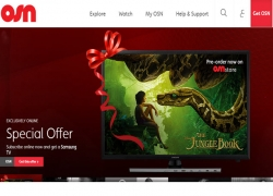 OSN Reviews 2017: Is OSN Legit, Safe & Reliable?