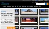 Panoramas.com Reviews 2020