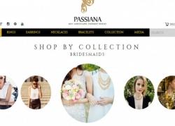 Passiana Jewelry Reviews 2017