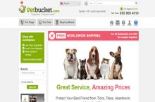 PetBucket Reviews