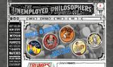 PhilosophersGuild.com Reviews 2017