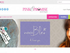 PinkePromise Reviews 2017: Is PinkePromise Legit, Safe or Reliable?