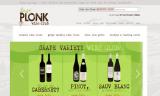 Plonk Wine Club Reviews 2020