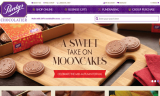 Purdys Chocolatier Reviews 2020