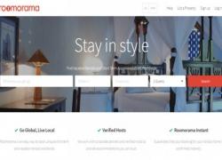 Roomorama.com Reviews 2017 : Is Roomorama Safe & Reliable?