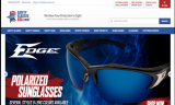 Safety Glasses USA Reviews 2020