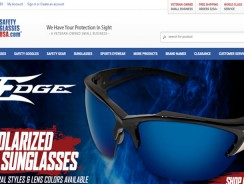 Safety Glasses USA Reviews 2017