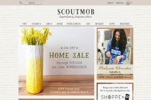 ScoutMob Reviews 2017: Is ScoutMob Legit & Reliable?