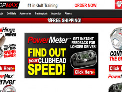 Shop Golf Max Reviews 2017