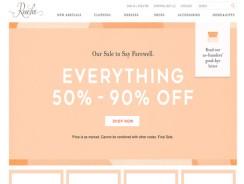 ShopRuche.com Reviews 2017: Is ShopRuche Reliable & Legit?