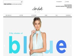 ShopSosie Reviews 2017: Is ShopSosie Safe, Legit & Reliabl?